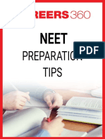 NEET-Preparation-Tips.pdf