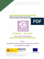 Unidad_6_empleo_2017def.pdf