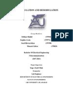 Document 5.docx