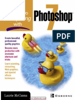 How to Do Everything with Photoshop 7.pdf