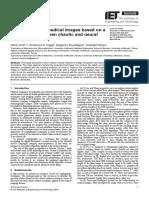 dridi2016.pdf