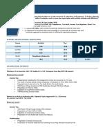 CV Suraj Garg updated.docx