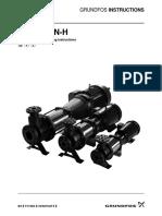 Grundfosliterature-3835347.pdf