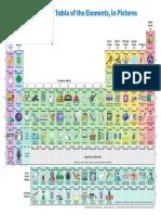 Elements_Pics_Simple_11x8.5.pdf