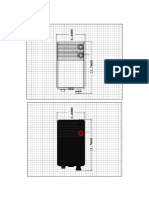 Mechanical Layout PS.docx