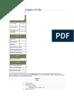 Army Information.docx