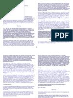 2.5-ROBERTO-V.-SAN-JOSE-and-DELFIN-P.-ANGCAO-Petitioners.docx