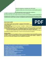ANAP_Auto-evaluation_competences_poles.xls