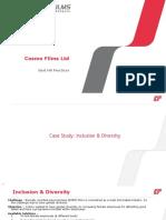 Cosmo Films Ltd - HR Practices (1).pdf