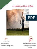 M1_P2-Maria-Arbizu-Matilde-Mora-Actividad-fisica-en-pacientes-con-cancer-de-mama.pdf