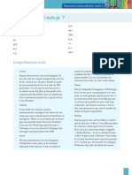 842241_IB_DP_French_answers.pdf