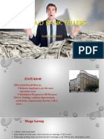 240114407-Overpaid-Bank-Tellers.pptx
