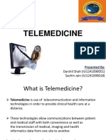 telemedicine-151010081528-lva1-app6892