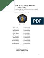 makalah dehorning.pdf