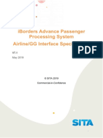 Airline-GG Interface Specification-v7.1.pdf