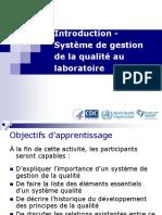 1_d_introduction_slides_fr