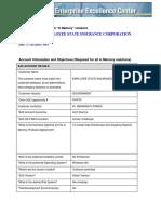 VA_Questionnaire_ESIC.DOCX