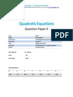 254.6_quadratic_equations-cie_igcse_maths_0580-ext_theory-qp.docx