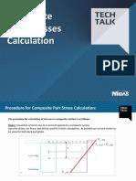1_Composite Part Stresses Calculation KB
