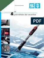 CONSUMO ACEITE.pdf
