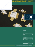 vdocuments.site_009-transistors-and-integrated-circuits.pdf