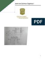 Manual 2019 (LABORATORIO).docx