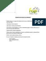 Reparto de plazas TyC's premium.pdf