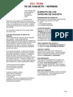 Darzars de Hasveth REGLAMENTO.pdf