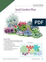 BoldWoodland_GardenPlan.pdf