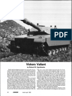 Vickers Valiant.pdf