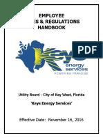 KEYS-Employee-Rules-Regulations-Handbook.pdf
