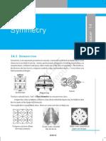 gemh114.pdf