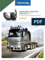 Sailun-TBR-Catalog.pdf
