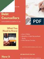 National Debt Counsellors (1)