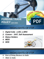 FTP 2015-20 BOI