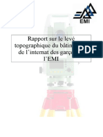 rapport top 2011.doc