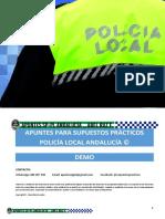 DESCARGAR DEMO - Apuntes SP-PL Andalucía.pdf