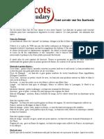 tout_savoir_sur_les_haricots.pdf