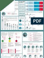 Poster de gases.pdf