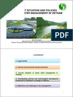 06-5_Session1_Vietnam_MONRE.pdf