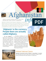 About Afghanistan.pdf
