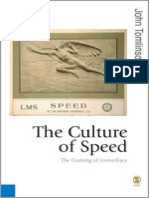 [John_Tomlinson]_The_Culture_of_Speed__The_Coming_(z-lib.org).pdf