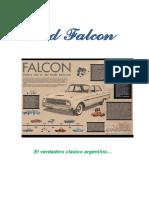 Ford Falcon.pdf