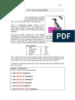 L02_awk_rules.pdf