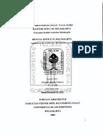 02 preliminari_2.pdf