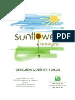 Sunflower-Energías-S-L_presentación