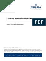 CalculatingROIforAutomationProjects.pdf