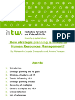 How_strategic_planning_is_linked_to_HRM_Yesayan_Duszynska.pdf