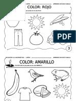 FICHAS_DE_APLICACION_INICIACION A LA MATEMATICA_INIICAL_4_AÑOS