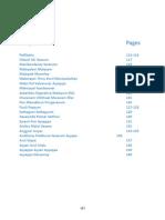 AYYAPPA BHAJAN -114-169